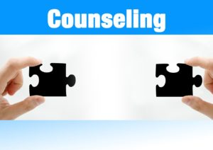 Solution Counseling